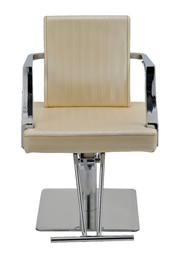 New fashionable portable wholesale koken barber chair for sale Featured Image