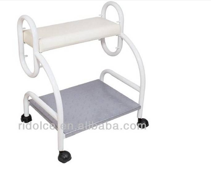Cheapest Factory Cheap Styling Station -