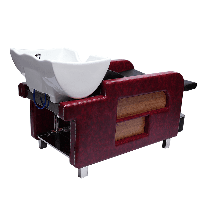 Good Quality Shampoo Chairs For Sale -