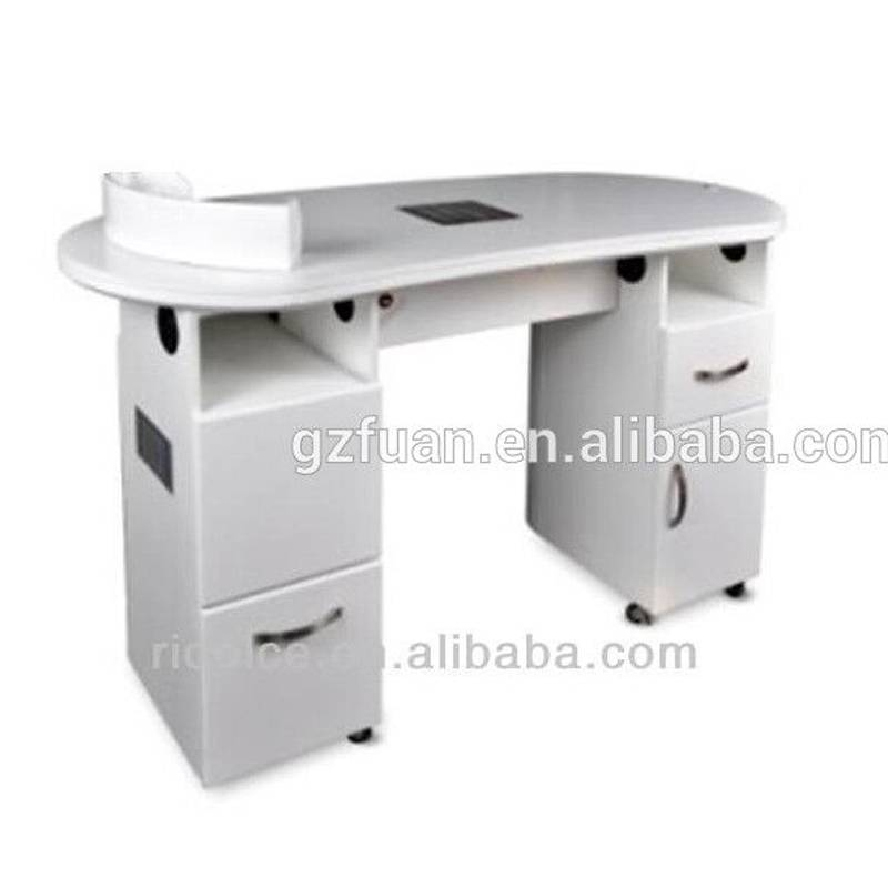 Good Quality Trolley For Construct -