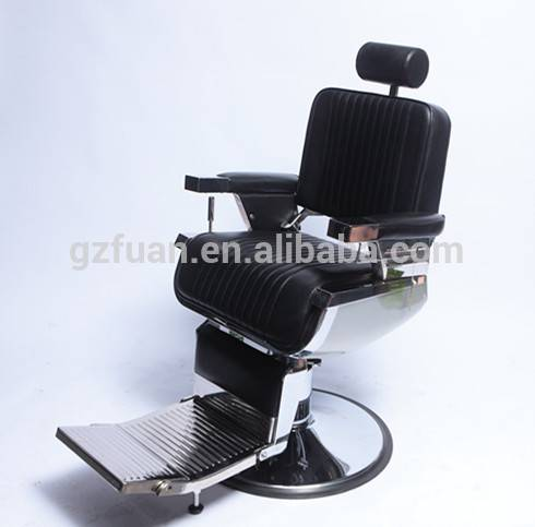 big pump base adjustable reclining beauty chair wholesale price barber chair for hair salon