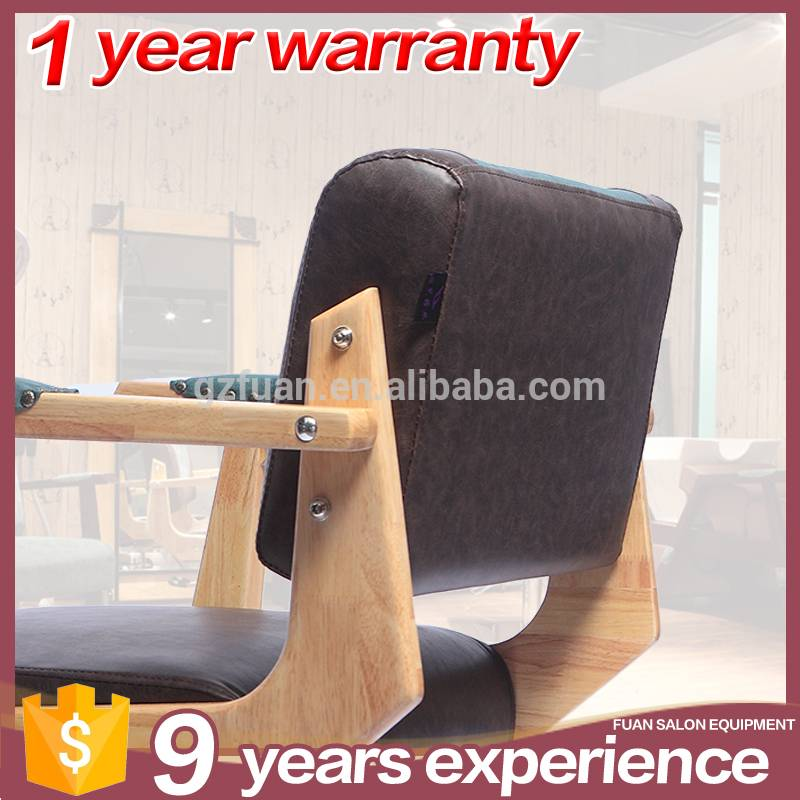 wholesale salon equipment hairdressing furniture barber styling hair chairs saloon chair for sale