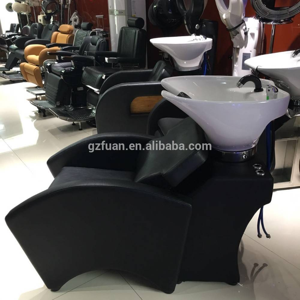 professional Shampoo chair for wholesale