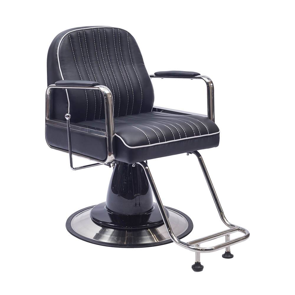 high quality cheap wholesale styling barber chair Featured Image