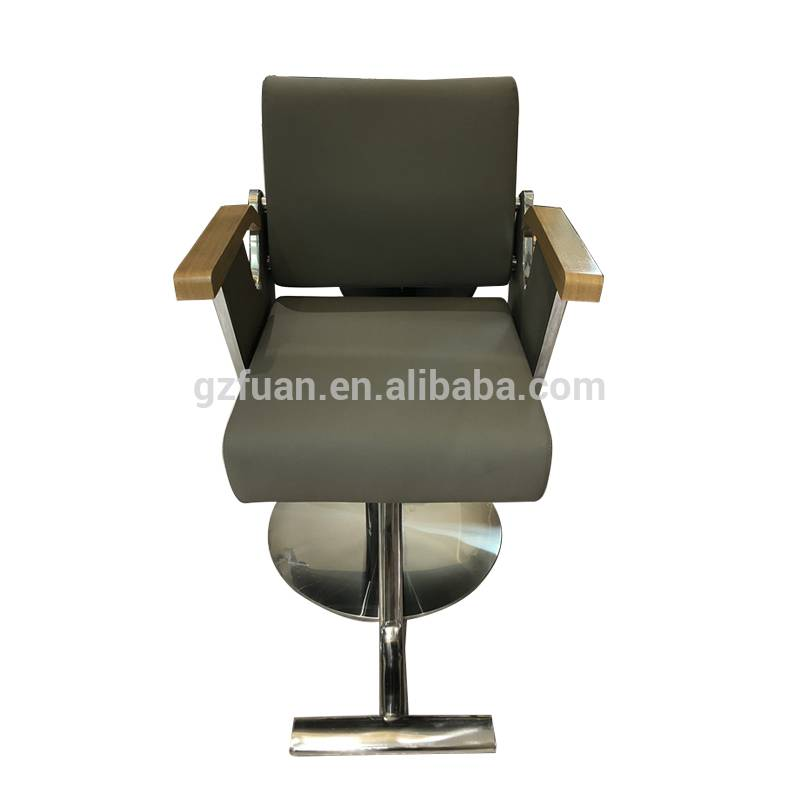 elegant design best price beauty hairdresser barber furniture equipment green styling chair hair salon chairs Featured Image