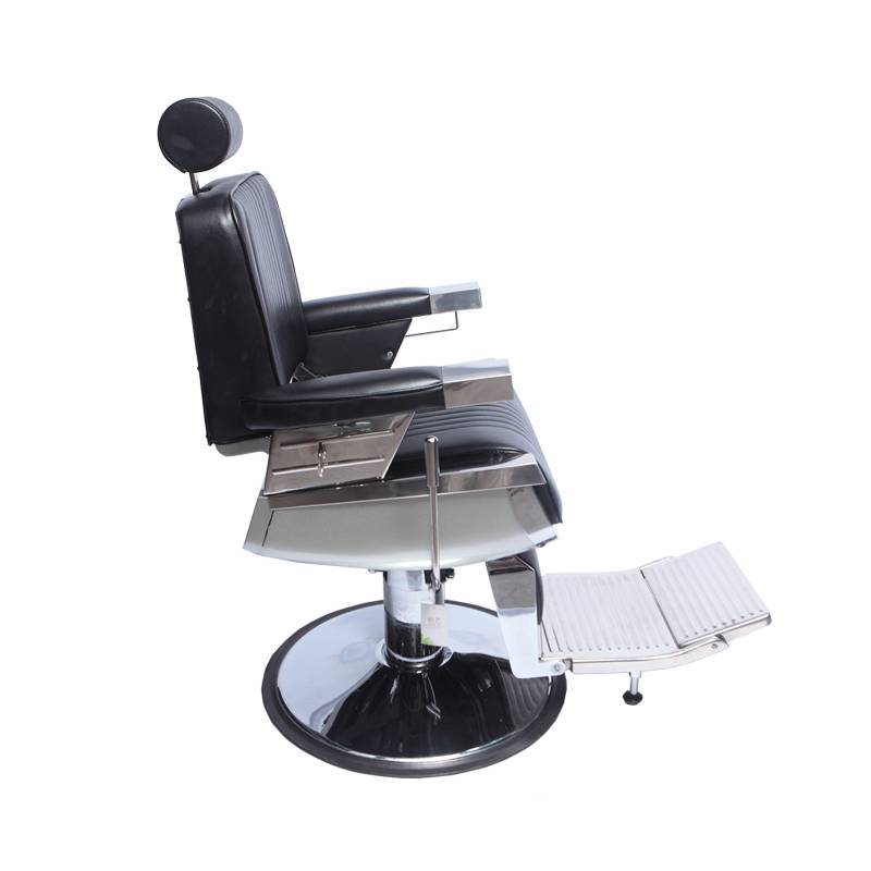 Fine China Wholesale Beauty Salon Equipment Hydraulic Leather Lamtechconsult Wood Chair Design Ideas Lamtechconsultcom