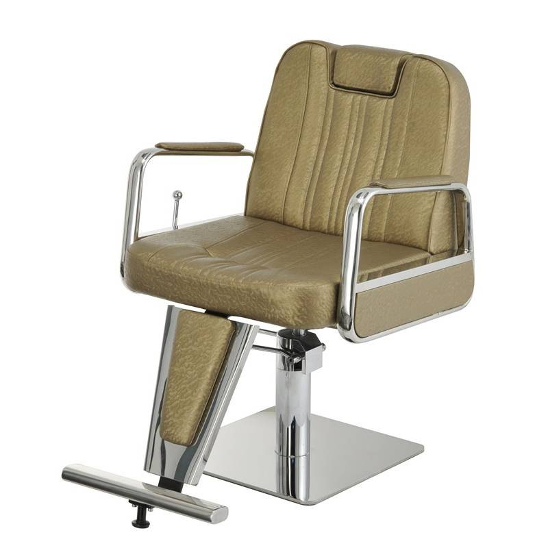 Factory guangzhou China supplies salon furniture equipment hair cutting barber beauty parlour chair hairdressing chairs cheap