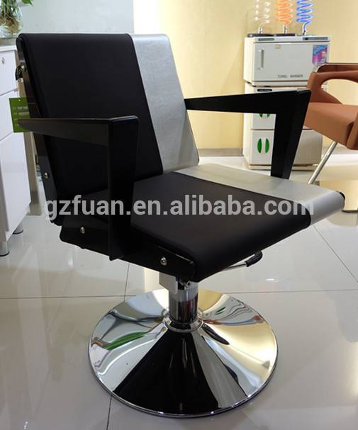 beauty salon used hair styling chair barber for sale