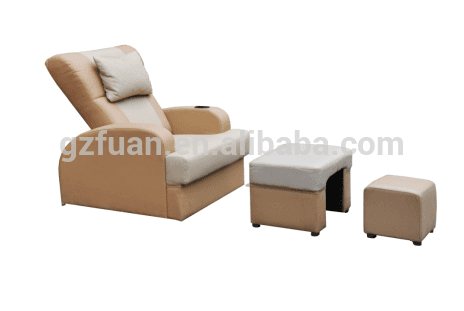 2016 New Product Most Comfortable Pedicure Sofa for Sale