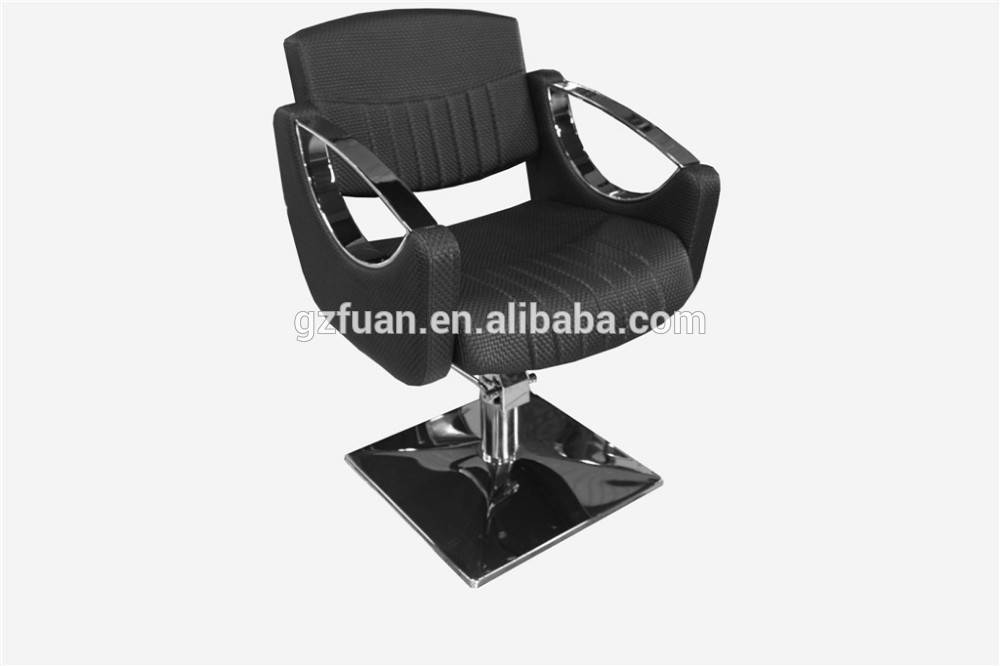 Wholesale Salon Furniture Cheap Barber chair for sale