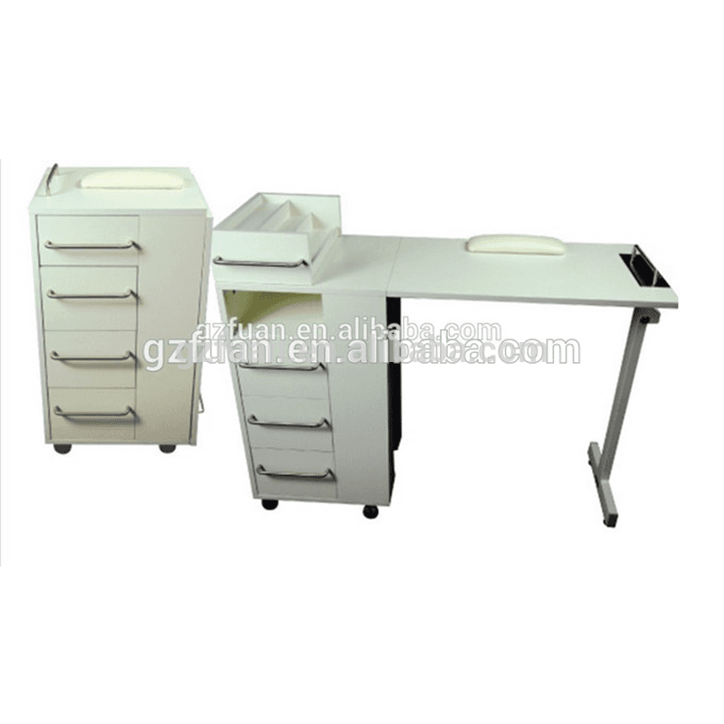 Factory directly Salon Barber Chair -