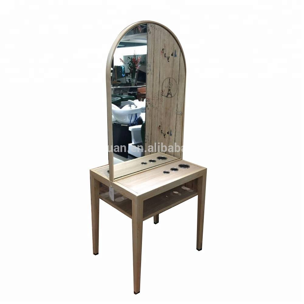 Factory source Barbershop Chair -