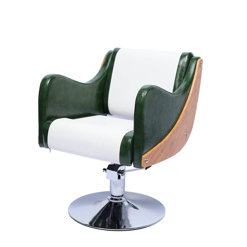 hairdresser chair salon furniture salon furniture leather barber chair Featured Image