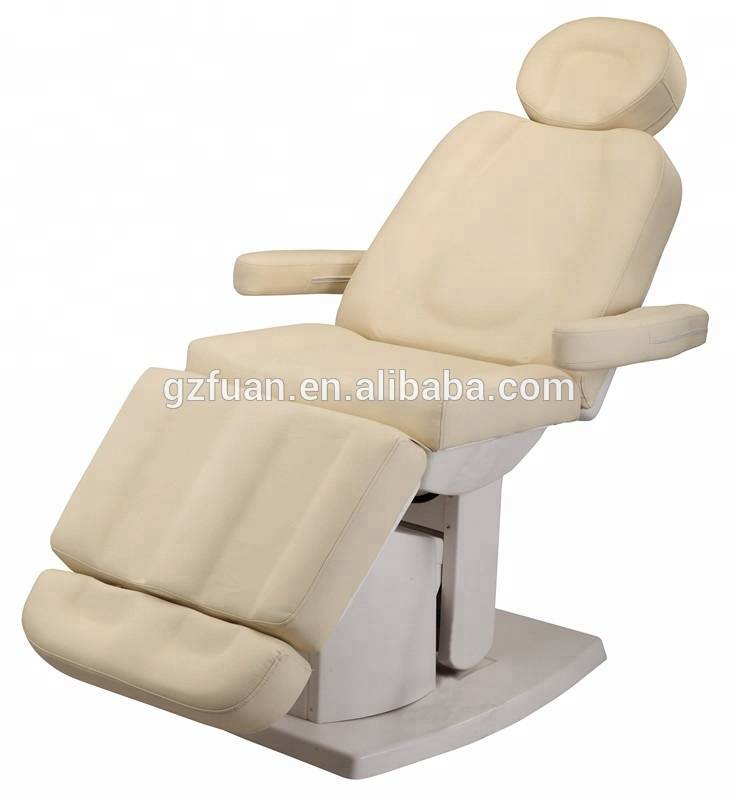 Bottom price Beauty/ Hair Salon Waiting Chair -