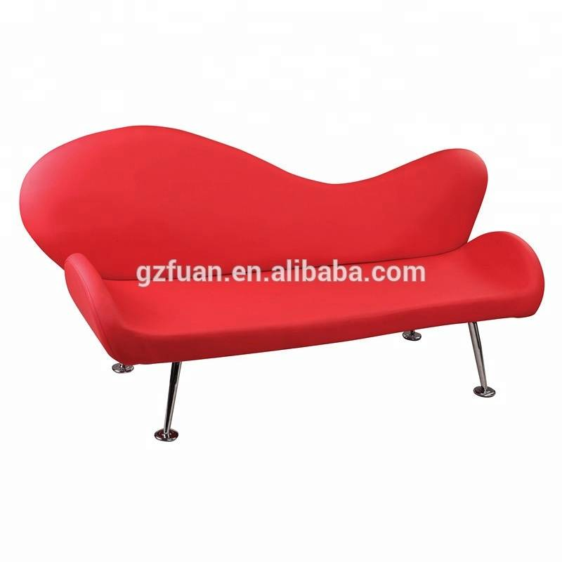 factory Outlets for Newest Mirror Station -