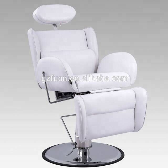 Good User Reputation for Manufacturer Wholesale Salon Furniture Barber Chair -