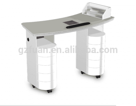 OEM manufacturer Handmade Metal Cart -