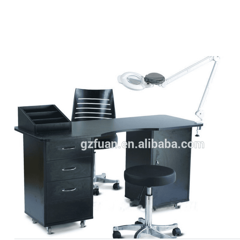 Top Quality King Shadow Mirror -