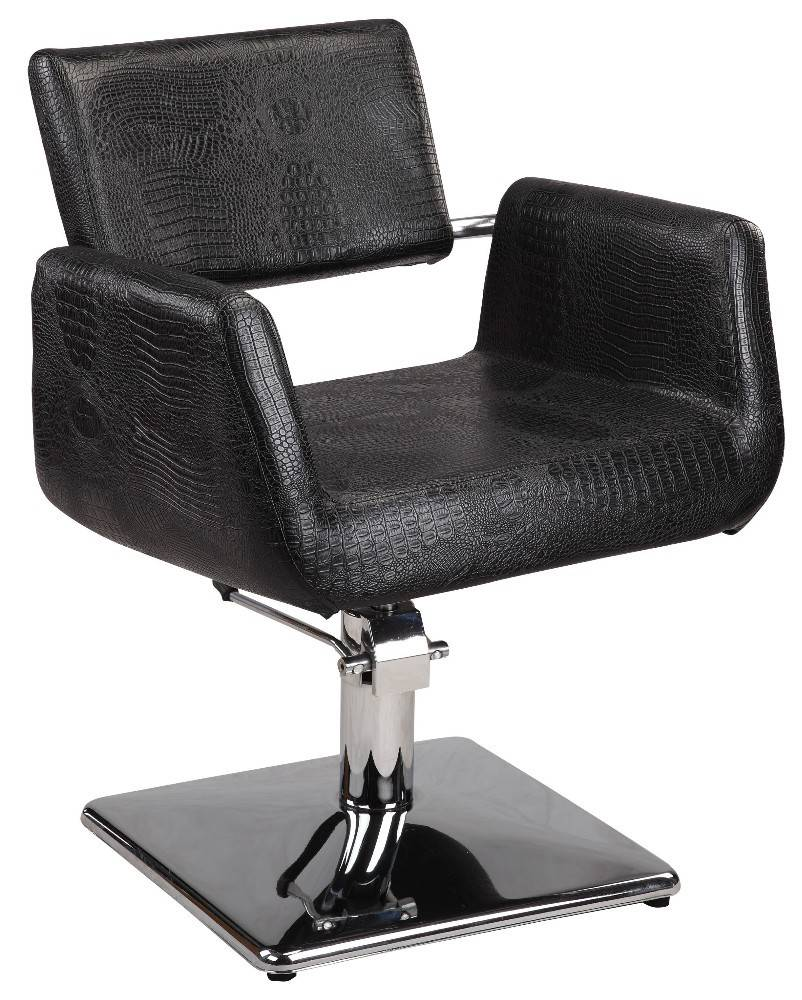portable styling chair hair salon barber chair beauty salon Featured Image