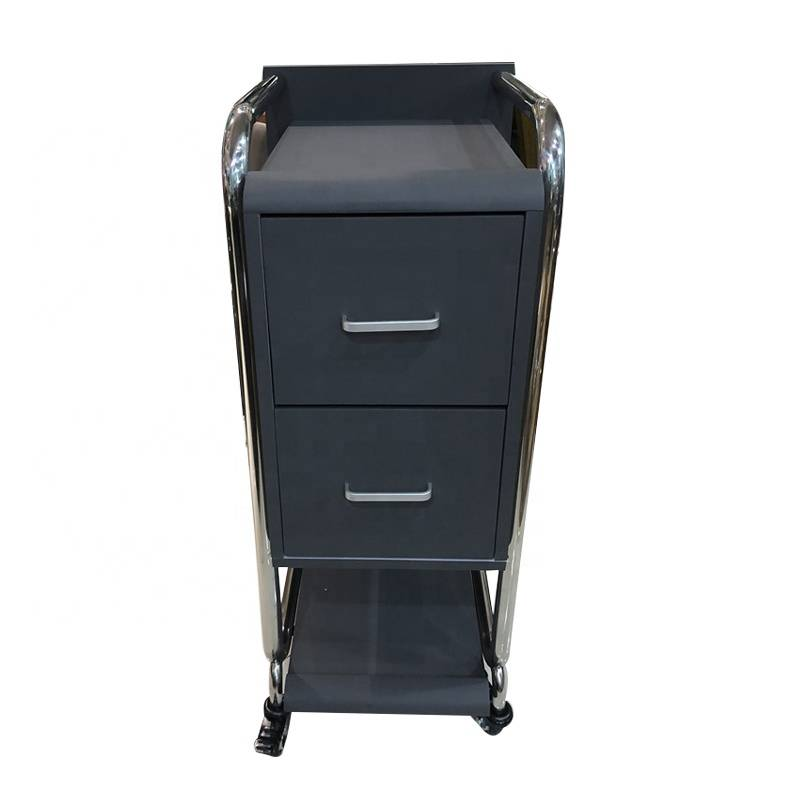 OEM/ODM Supplier Barber Chair For Sale Philippines -