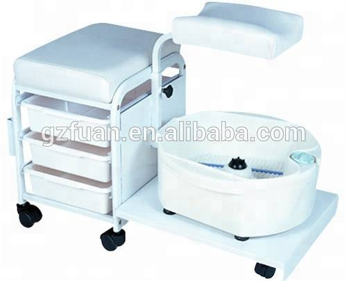 all purpose nail trolley for sale TKN-22305