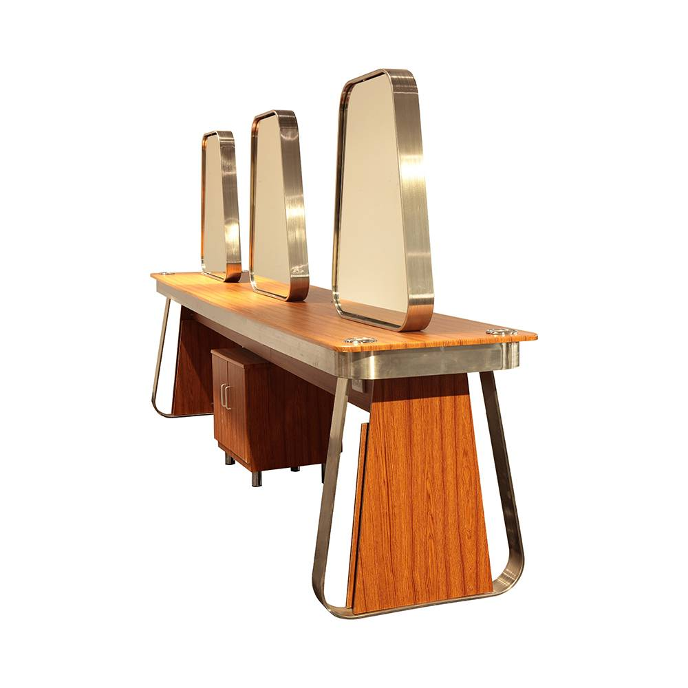Trending ProductsAirport Lounge Chairs -