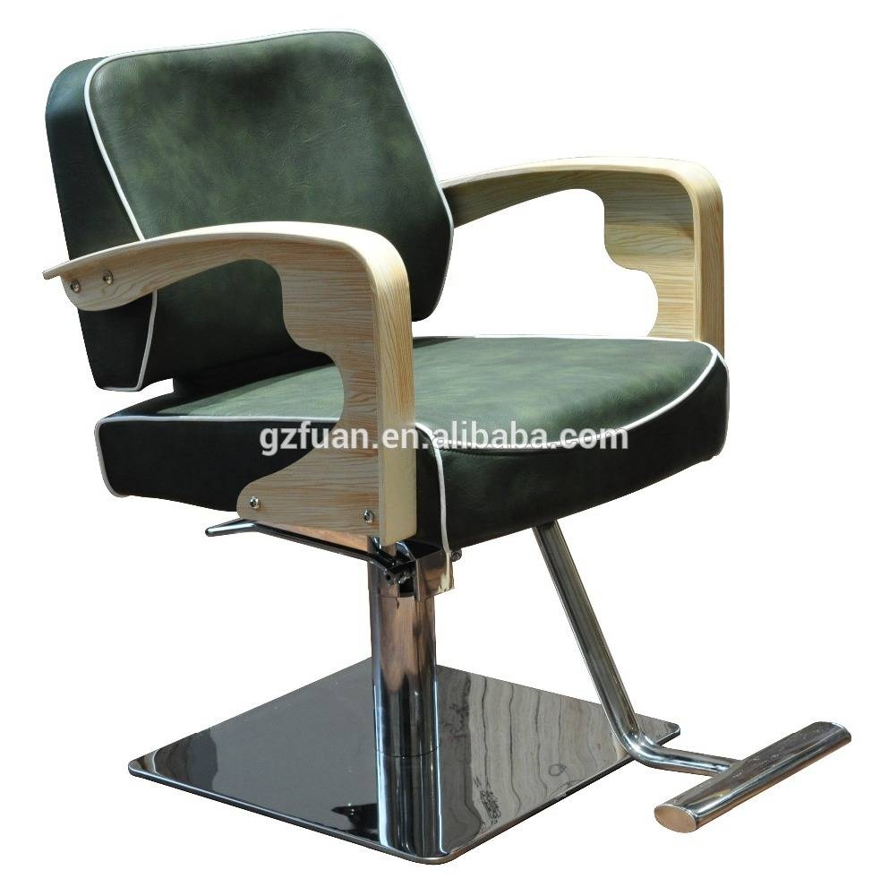 Hair equipment durable dryer styling chair hair salon barber chair sale cheap