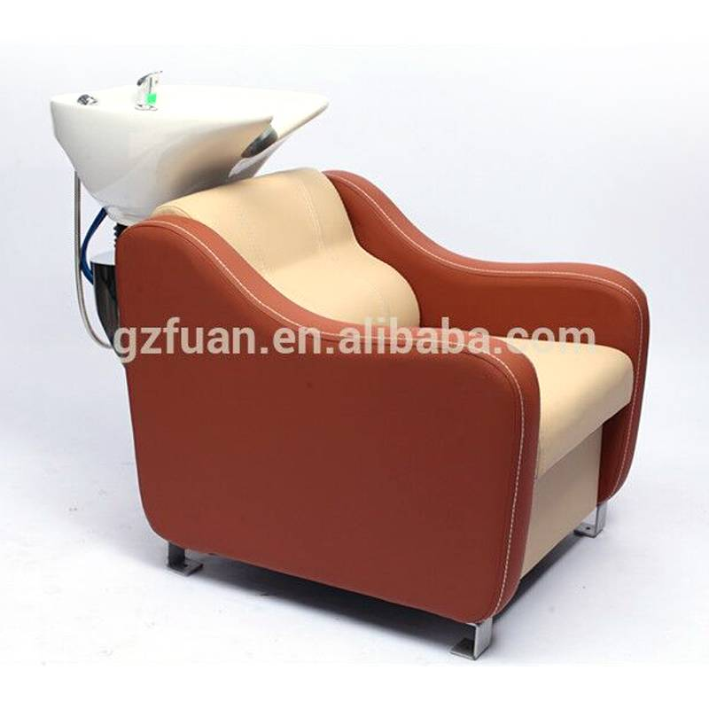 Special Price for Modern Home Stool -