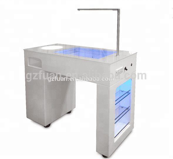High reputation Supermarket Shopping Cart -