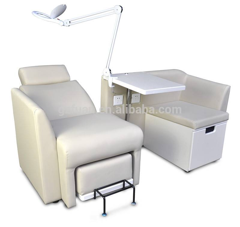 Hot-selling Supermarket Equipment -