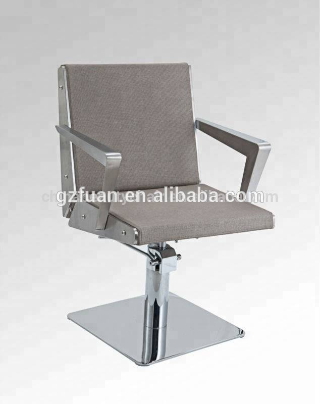 Beauty salon hairdressing chairs sale cheap barber styling chair