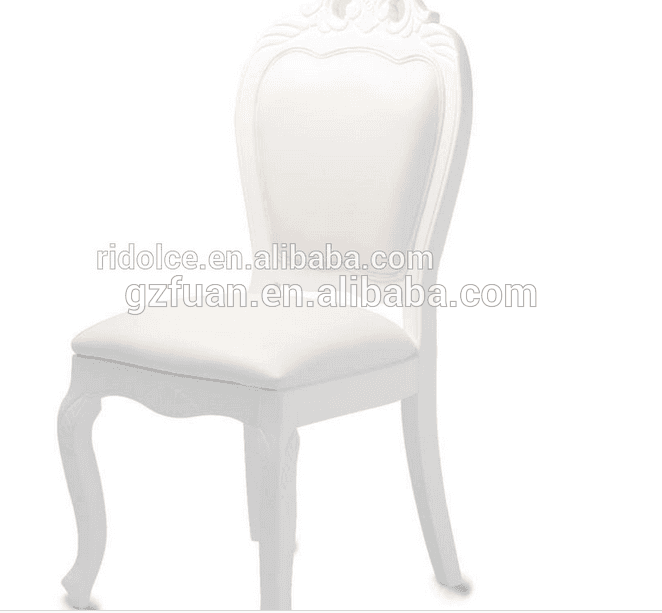Beauty salon equipment furniture professional cheap luxury modern massage spa nail salon chair for sale Featured Image