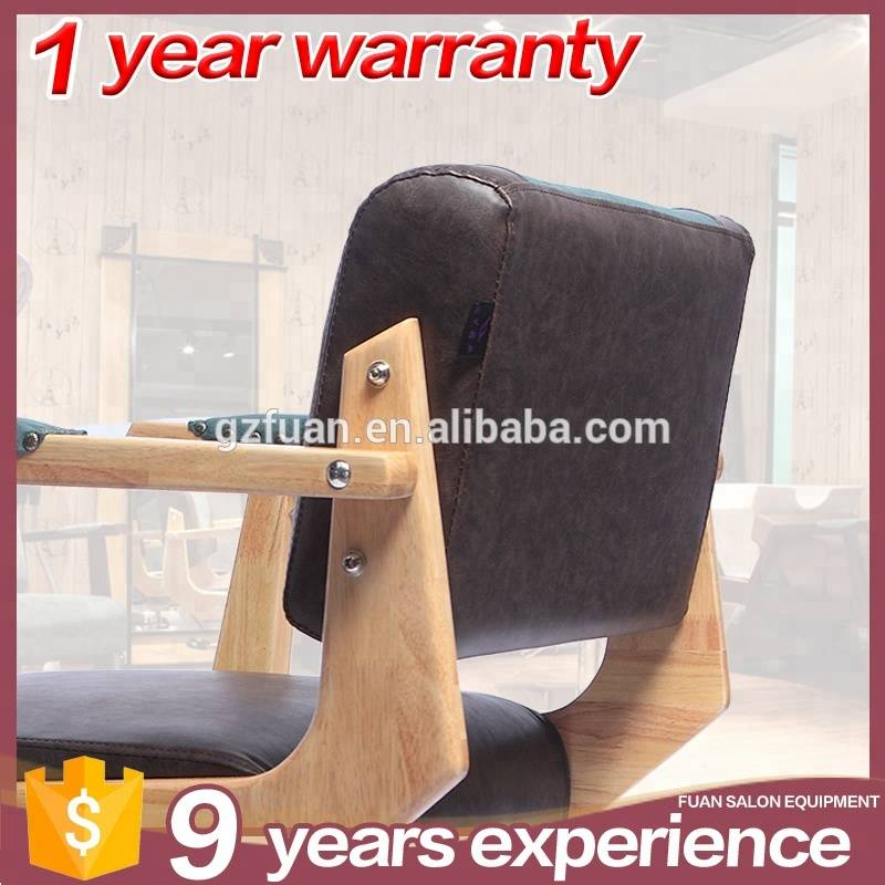 Wholesale Stainless steel armrest hydraulic pump high density sponge barber equipment