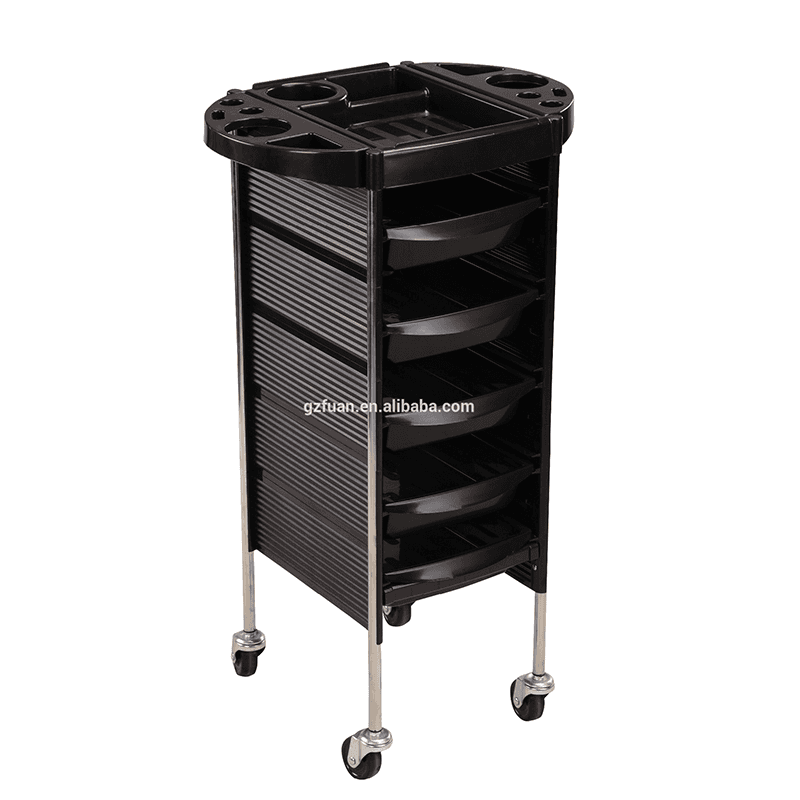 OEM Factory for 1 – Hair Styling Wax -