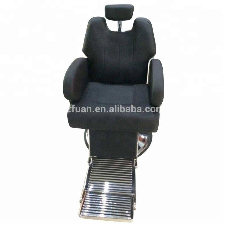 Hairdressing salon equipment reclining beauty salon styling barber chairs hair stylist chairs