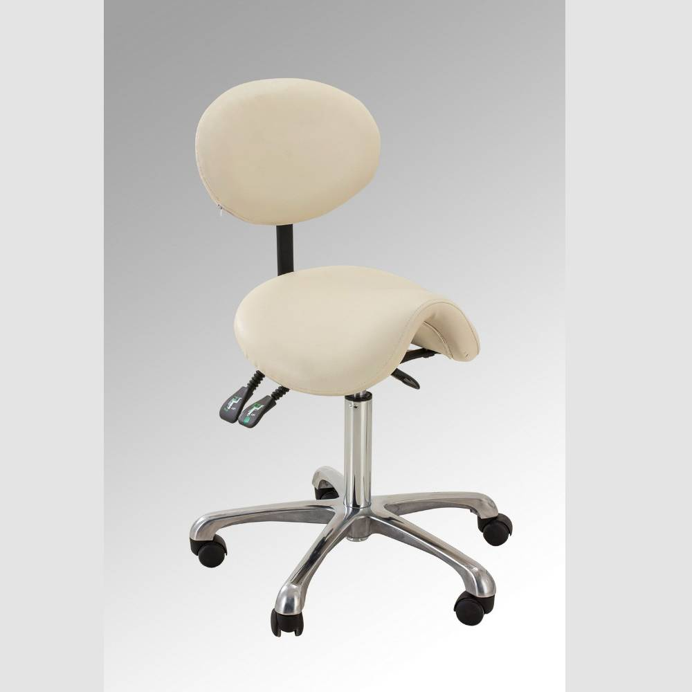 China New ProductSalon Sink And Chair -