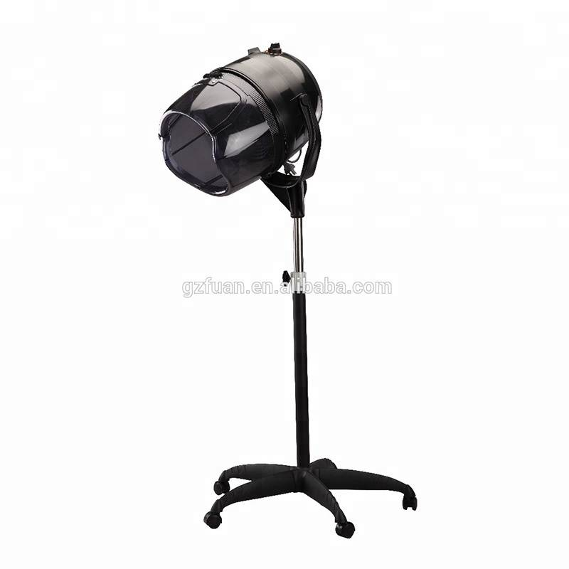 China Cheap price Ladder Trolley With Wheels -