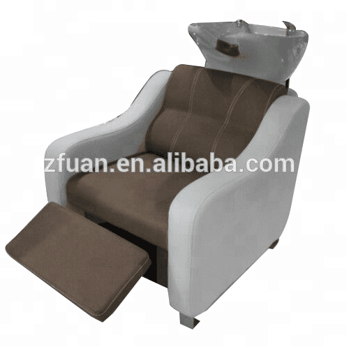 China Gold Supplier for Portable Beauty Salon Chair -