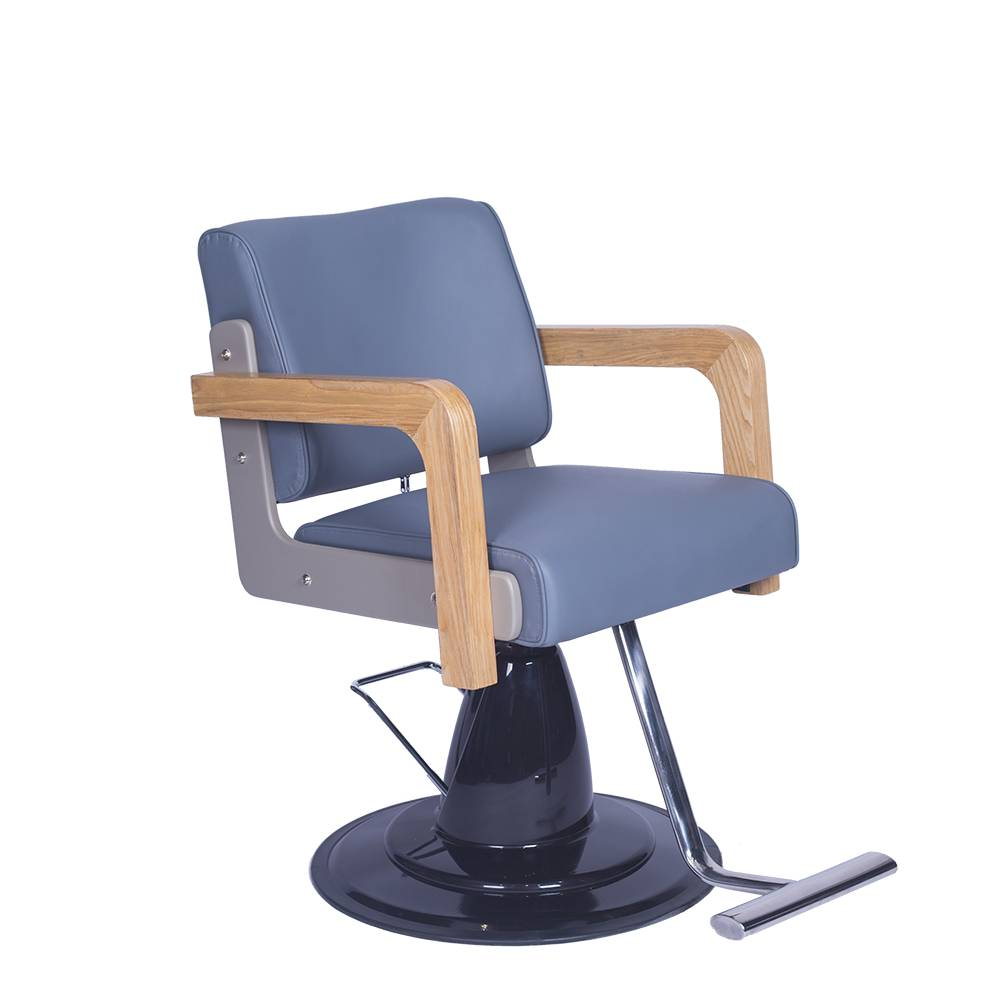hair salon equipment styling chair hydraulic comfort chair
