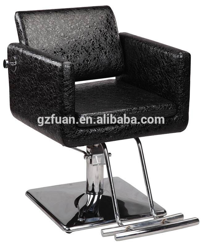 Hot Sale Portable Cheap Styling Hydraulic Hairdressing Chair for sale Featured Image