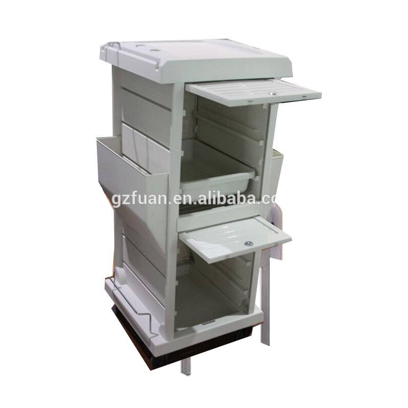2017 wholesale priceShampoo Bowl And Chair -