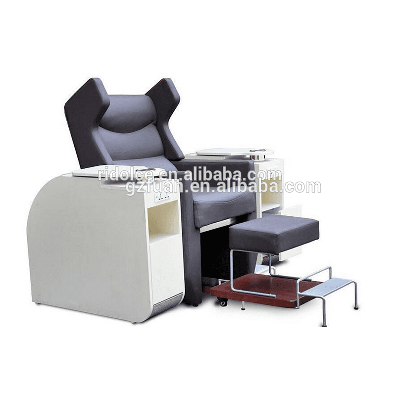 Best Price on4-Seater Waiting Chair -