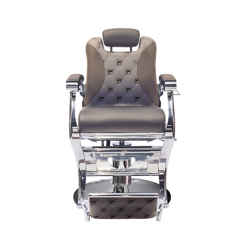 Competitive Price for Waiting Room Chairs -