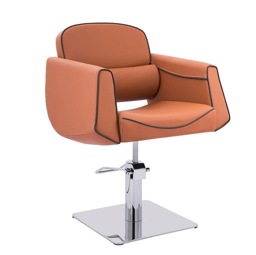 New Style Wholesale salon furniture cheap barber chair Featured Image