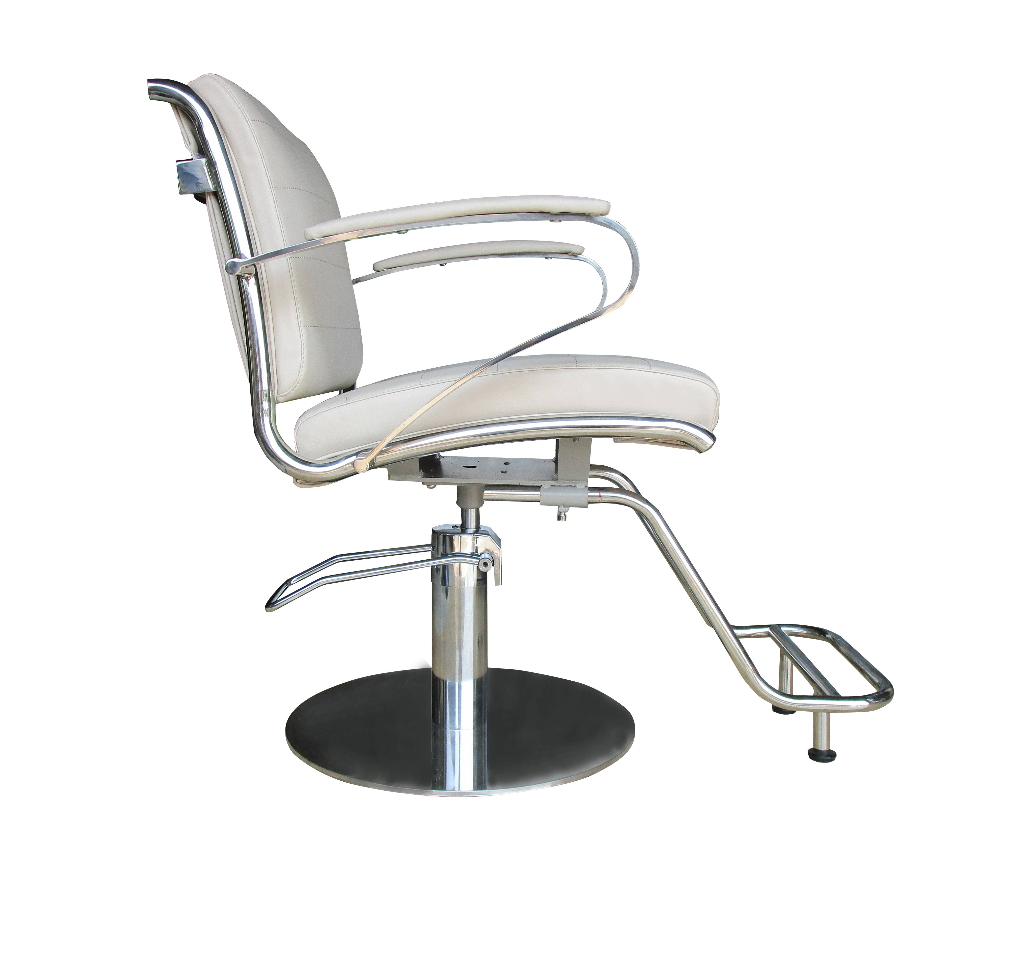 Miraculous China Factory Wholesale Hydraulic Barber Chair Use In Salon Home Remodeling Inspirations Genioncuboardxyz