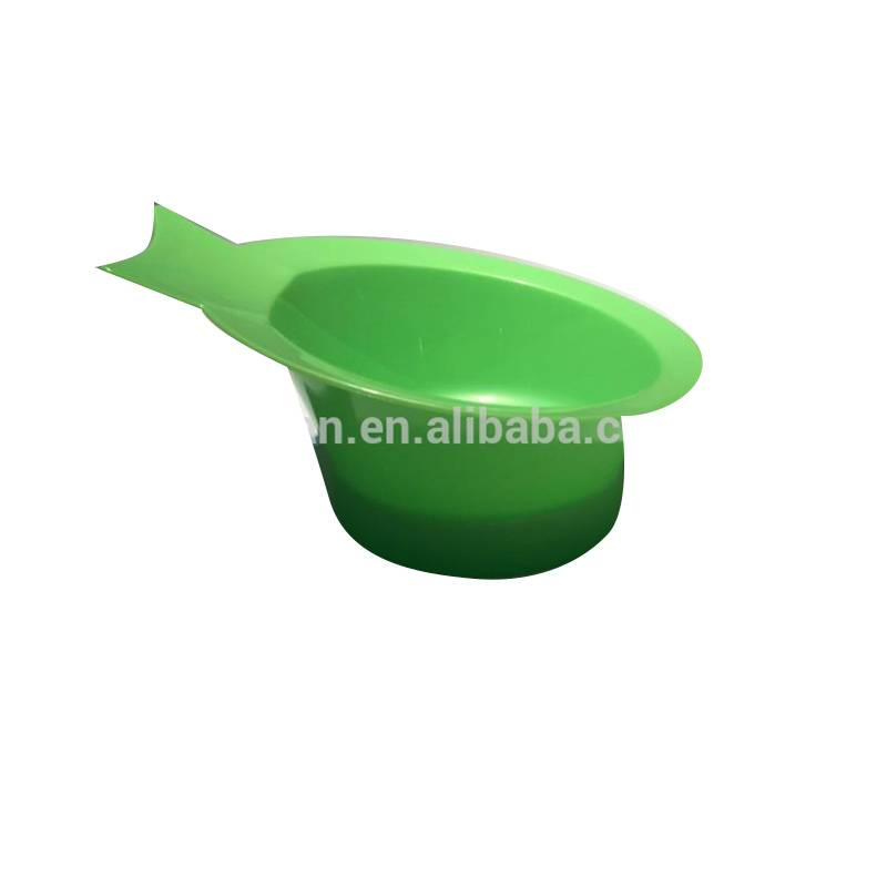 Most popular wholesale color bowl for sale