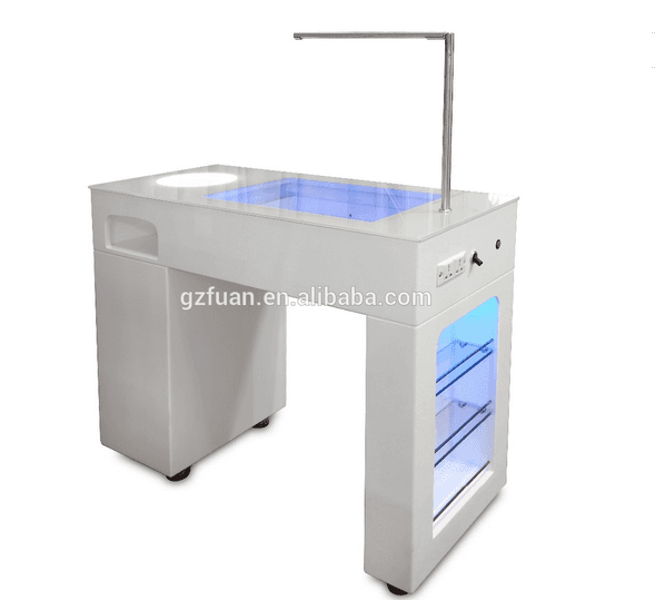Factory wholesale Industrial Style Hair Salon Chair -