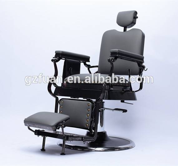 Salon furniture supplies wholesale high end men women hairdressing used cheap prices hydraulic barber chair for sale craigslist
