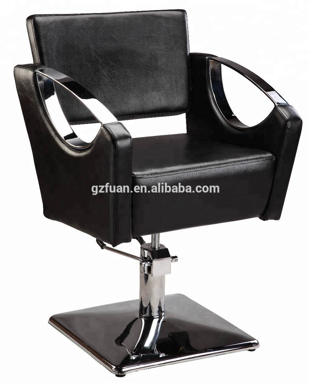 hair salon furniture portable hairdressing chair for sale MY-007-41