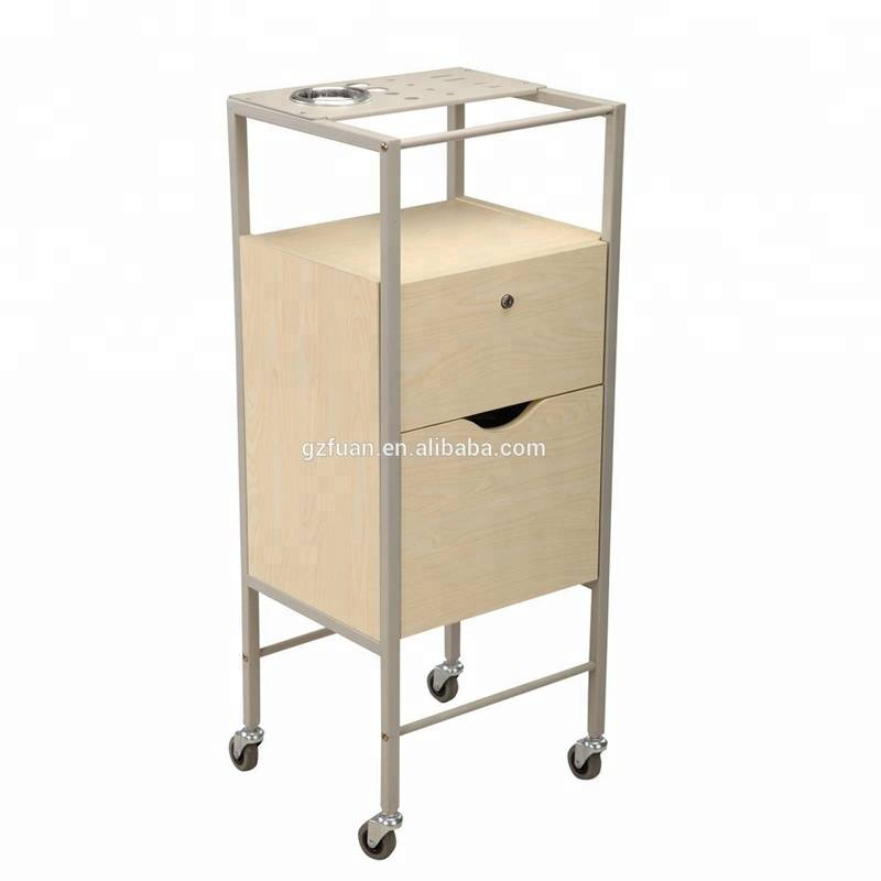 Factory Cheap Hot The Newest Shampoo Bed -